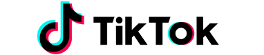 TikTok for Business | Bikben